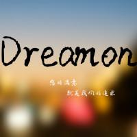 Dreamon_5