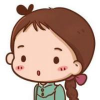 Jessica网络服务