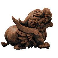 秦川雕塑艺术设计