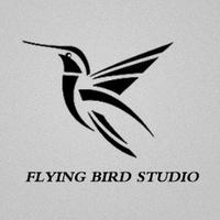 flyerbird