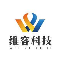 维客W科技