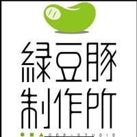 绿豆豚设计品牌策划
