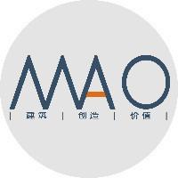 MAO建筑创建工作室