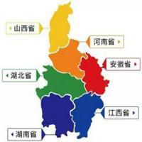 中原驾培资讯台
