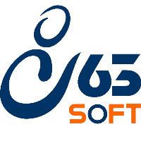 河南省863软件孵化器有限公司
