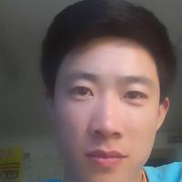 共赢聚鑫源
