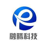 天津融腾伟业科技有限公司