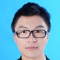 网站设计、ios开发、labview开发