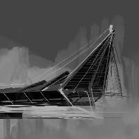 上源空间建筑可视化