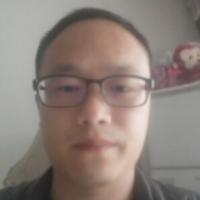 OpenLDAP统一用户目录