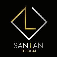 SanLan Design