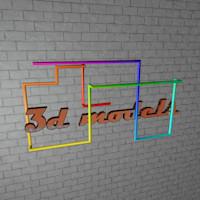 3D建模/动漫设计