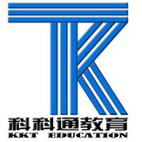 深圳市科科通软件有限公司