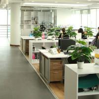 美狄诗设计工作室