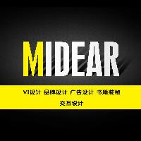 Midear01
