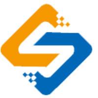 四川环亚网络科技有限公司