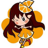 香橙商务制作工作室