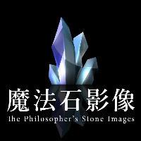 重庆魔法石文化传播有限公司