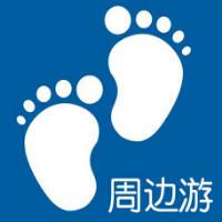 江西品道信息科技有限公司
