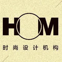 HOM设计机构