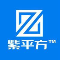 紫平方股份一中国领先的移动应用APP开发服务商
