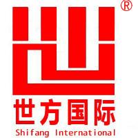 广州世方建筑设计有限公司