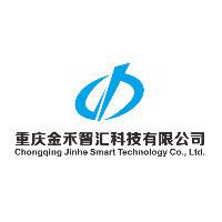 重庆金禾智汇科技有限公司