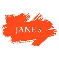 Jannie1122