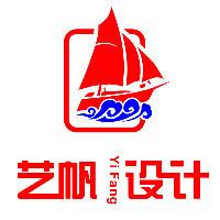 艺帆品牌设计整合