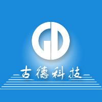 上海古德信息科技