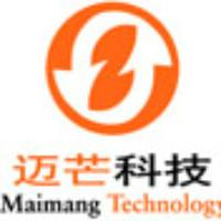 北京迈芒科技有限公司
