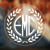 E-M-C