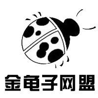 金龟子网盟软件公司