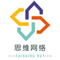 思维网络科技