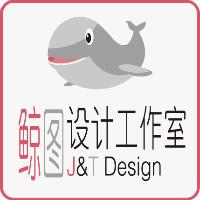J&T Design