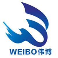 北京伟博互联科技有限公司