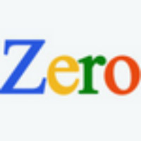 ZERO品牌策划