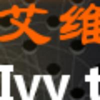 宜昌艾维科技