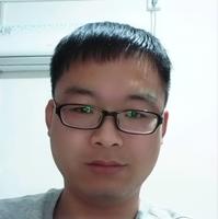 诚信APP开发