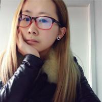 Lia_Kim