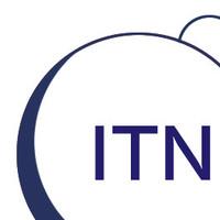 ITN网络