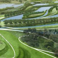 景观规划设计Q