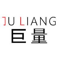 JL_巨量