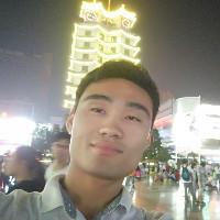 sun_qihang