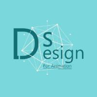 DS动画影视设计工作室
