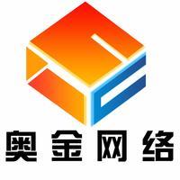 龙擎华网络科技