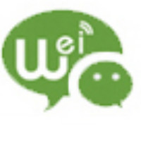 weplat
