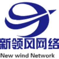 新领风网络