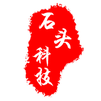 北京石头科技