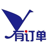 专注科技-浙江APP开发领先品牌